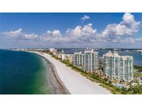 View 1520 Gulf Blvd # 1402 Clearwater Beach FL