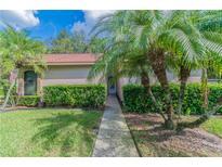 View 3431 Hillmoor Dr Palm Harbor FL