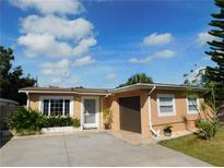View 4221 69Th Ave N Pinellas Park FL
