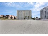 View 5000 Gulf Blvd # 403 St Pete Beach FL