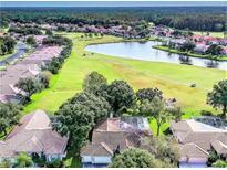 View 1115 Kings Way Ln Tarpon Springs FL