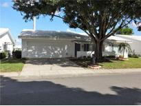 View 9045 38Th Ln N Pinellas Park FL