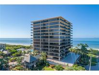 View 7650 Bayshore Dr # 504 Treasure Island FL