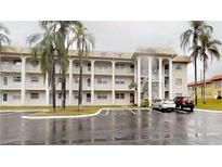 View 1303 S Hercules Ave # 11 Clearwater FL