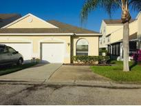 View 1050 Starkey Rd # 609 Largo FL