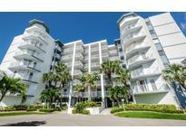 View 17980 Gulf Blvd # 304 Redington Shores FL