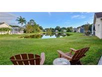 View 4369 Ridgemoor Dr N Palm Harbor FL