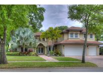 View 2742 Westchester Dr N Clearwater FL