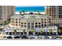 View 470 Mandalay Ave # 504 Clearwater Beach FL