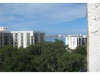 View 220 Belleview Blvd # 801 Belleair FL