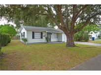 View 520 Freeport Ave N St Petersburg FL