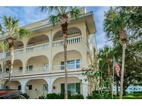 View 2222 Norwegian Dr # 36 Clearwater FL
