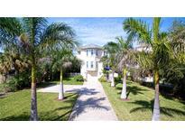 View 410 140Th Ave E Madeira Beach FL