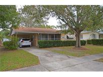 View 8421 5Th St N St Petersburg FL