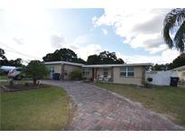 View 7109 Kingsbury Cir Tampa FL