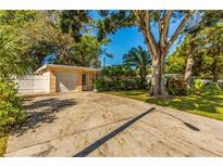 View 6562 64Th Way N Pinellas Park FL