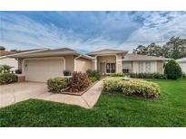 View 1563 Wicklow Dr Palm Harbor FL