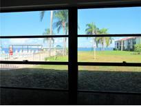 View 6177 Sun Blvd # 114 St Petersburg FL