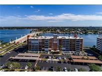 View 500 Treasure Island Cswy # 201 Treasure Island FL