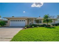 View 742 45Th Ave Ne St Petersburg FL