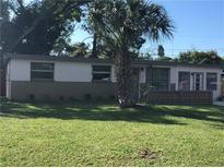 View 8542 92Nd Ter Seminole FL