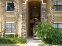 View 2171 Portofino Pl # 27-272 Palm Harbor FL