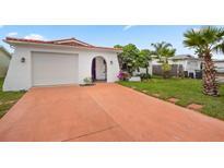 View 9725 Baxley Ln Port Richey FL