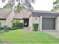 View 2205 Pine Dr Tarpon Springs FL