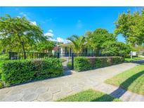 View 101 27Th Ave N St Petersburg FL