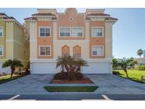 View 141 175Th Ave E Redington Shores FL