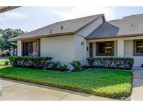 View 2510 Laurelwood Dr # 5-A Clearwater FL