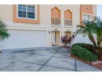 View 143 175Th Ave E Redington Shores FL