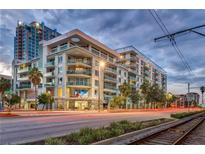 View 912 N Channelside Dr # 2706 Tampa FL