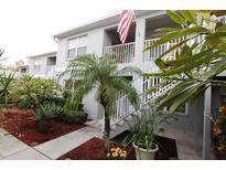View 14460 Marina Way # 17 Seminole FL