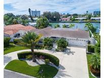 View 136 Windward Is Clearwater Beach FL