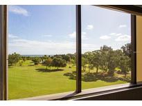 View 2620 Cove Cay Dr # 504 Clearwater FL