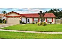 View 2615 Westbury Ave Palm Harbor FL