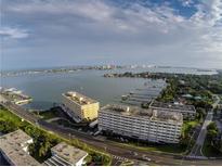 View 100 Bluff View Dr # 304A Belleair Bluffs FL