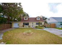 View 3796 139Th Ave Largo FL