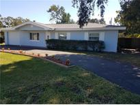 View 3262 8Th Ave Sw Largo FL