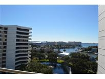 View 5950 Pelican Bay Plz S # 1005 Gulfport FL