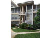 View 1024 N Shore Dr Ne # 1 St Petersburg FL