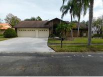View 3190 Edgemoor Dr Palm Harbor FL