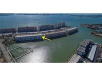 View 5925 Shore Blvd S # 502 Gulfport FL