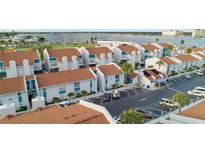 View 320 Medallion Blvd # C Madeira Beach FL