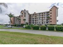 View 4550 Bay Blvd # 1238 Port Richey FL
