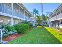 View 5912 5Th Ave N # 7 St Petersburg FL