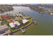 View 491 Bath Club Blvd N North Redington Beach FL