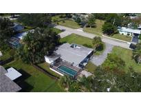View 2926 8Th Ave Sw Largo FL