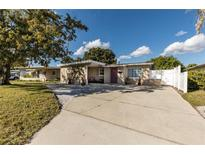 View 4615 70Th Ave N Pinellas Park FL